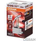 Osram D3S Pære Xenon Night Breaker Laser +200%
