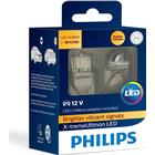 Philips X-tremeVision WY21W Amber LED