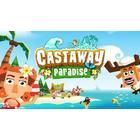 Castaway Paradise - Town Building Sim