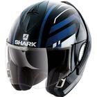 Shark Evoline 3