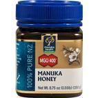 Manuka Health MGO 400+ Honning 250.0g