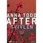 After - Tvivlen: roman (Del 2), Hæfte