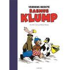 Verdens bedste Rasmus Klump, Hardback