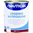 Nautical Eroding Antifouling 750ml