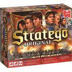 Jumbo Stratego Original