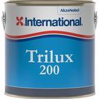 International Trilux 200 2.5L