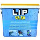Lip VS 30 Blue 12Kg