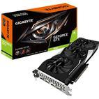 Gigabyte GeForce GTX 1660 GAMING OC 6G (GV-N1660GAMING OC-6GD)
