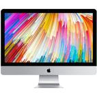 Apple iMac Retina 5K Core i5 3.7GHz 8GB 2TB Fusion Radeon Pro 580X 27""