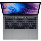 Apple MacBook Pro Touch Bar 1.4GHz 8GB 128GB SSD Intel Iris Plus Graphics 645