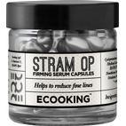 Ecooking Stram op Kapsler 60 stk
