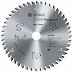 Bosch Top Precision 2 608 642 384