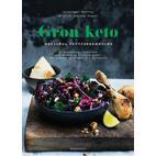 Grøn keto: Maksimal fedtforbrænding