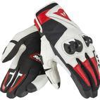 Dainese MIG C2 Gloves Herre