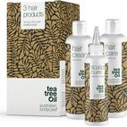 Australian Bodycare Scalp Treatment Kit