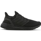 Adidas UltraBOOST 20 M - Core Black/Solar Red