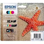 Epson 603 C13T03A94020 (Multipack)