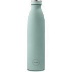 Ayaida - Vandflaske 0.75 L