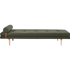 Monroe 200cm Daybed