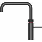 Quooker Fusion Square Combi (Q210840802)