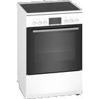 Bosch HKN31A020U Hvid
