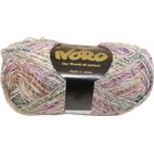 Noro Silk Garden Sock 300m