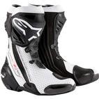 Alpinestars Supertech R Boots Herre