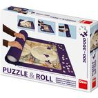Dino Puzzle & Roll Carpet 500-3000 Pieces