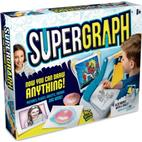 Supergraph