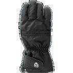 Hestra Primaloft Leather
