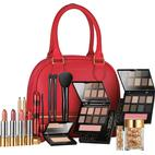 Elizabeth Arden Various Holiday Blockbuster Gift Box