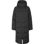 Samsøe Samsøe Sera Coat 12891 - Black