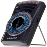 Metronom Seiko SQ60