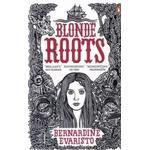 Bøger Blonde Roots