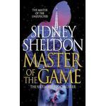 Master of the Game (Häftad, 2009), Häftad, Häftad