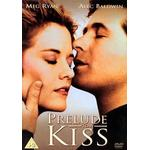 Prelude Film Prelude to a kiss (DVD)