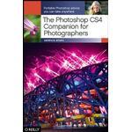 The Photoshop CS4 Companion for Photographers (Digital Media)