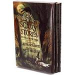 Scary Stories To Tell in The Dark (Pocket, 2011), Pocket