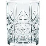 Glas Nachtmann Highland Tumbler glas 34.5 cl 4 stk