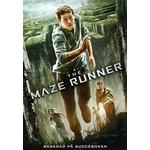 Maze runner (DVD 2014)