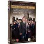 Downton Abbey - Winter (DVD 2012)