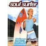 Soul surfer (Häftad, 2010)