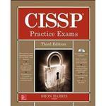 CISSP Practice Exams (Pocket, 2015), Pocket