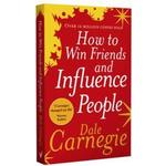 How to Win Friends and Influence People, Paperback