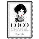 Coco Chanel (Inbunden, 2015), Inbunden