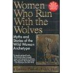 Women Who Run With the Wolves (Pocket, 1995), Pocket