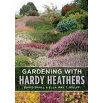 Gardening With Hardy Heathers (Pocket, 2008), Pocket, Pocket