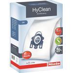 Støvsugertilbehør Miele Hyclean 3D GN 4-pack