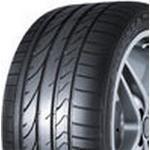 Bridgestone Potenza RE050A 225/45 R 18 91W