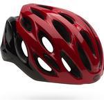 Cykeltilbehør på tilbud Bell Draft MIPS